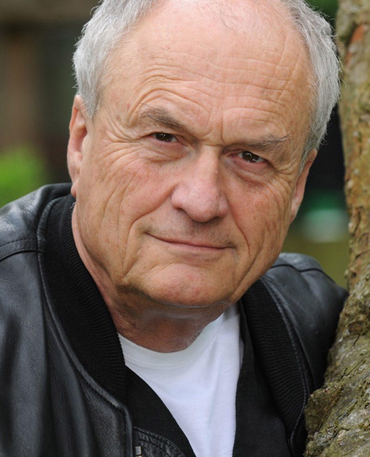 Stefan Bartmann