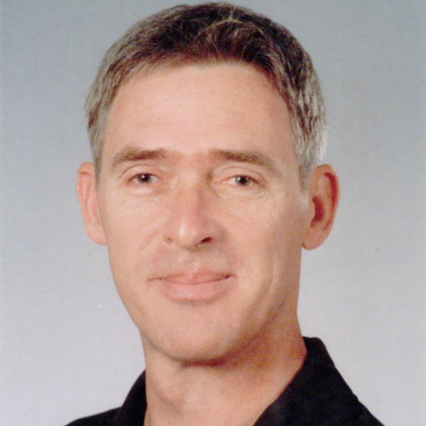 Horst Freund - Funke & Stertz - Medien Agenten - Hamburg
